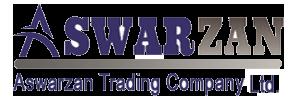 Logo Aswarzan