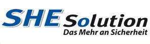 logo-she